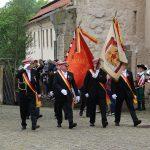Einmarsch_Fahne