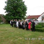 sf2011_zsk_4